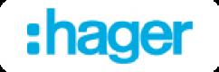 logoHager-01